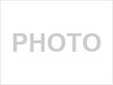 Кондиционер настенный MIDEA MSR-18HR